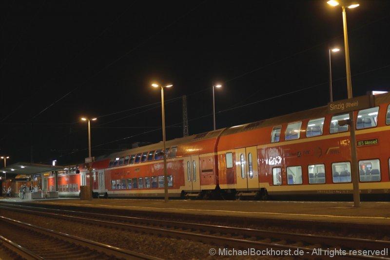 IMG_6181_ef-m_32_14_stm_C-bockhorst