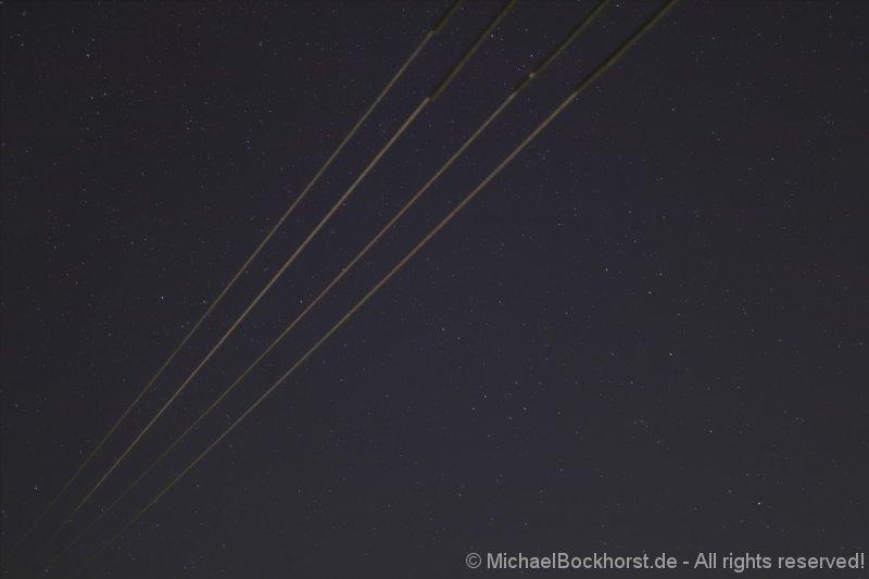 IMG_6194_ef-m_32_14_stm_C-bockhorst