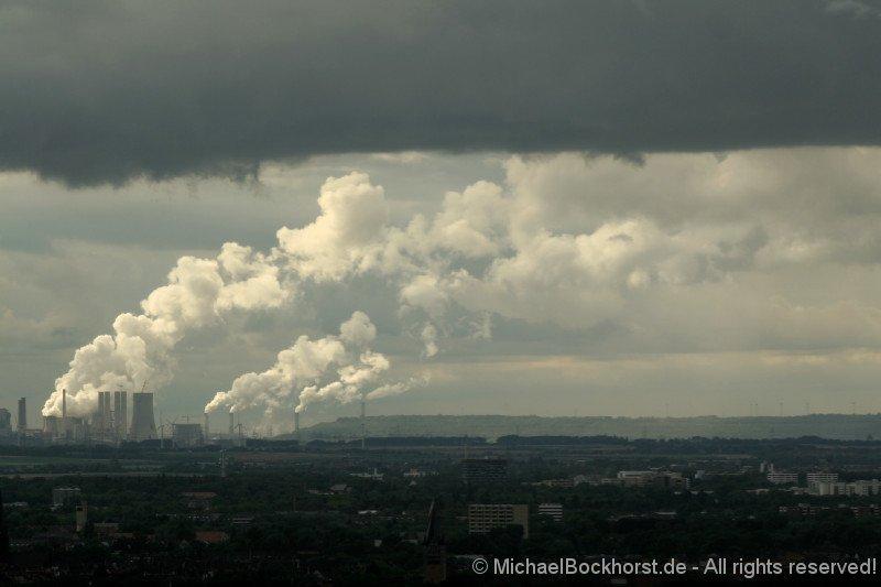 IMG_20d_006968_industriallandsc_bockhorst