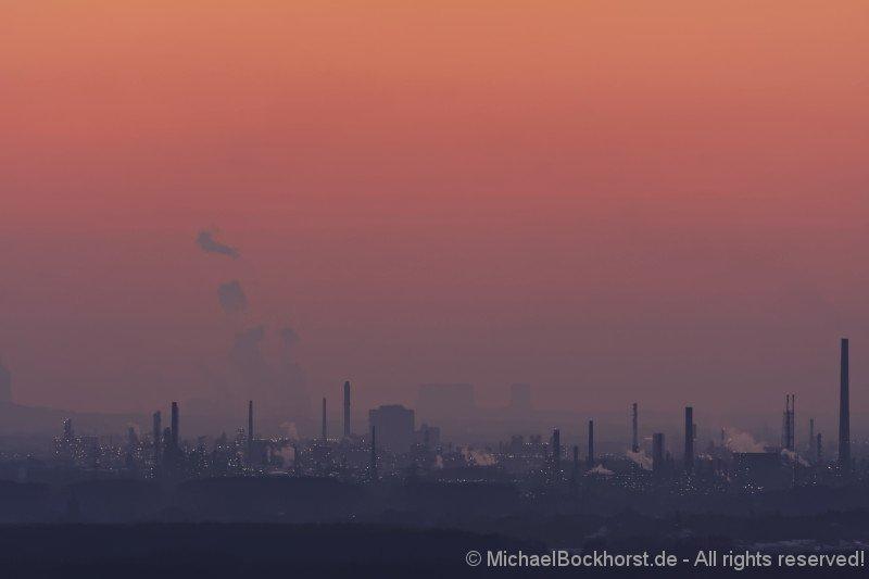 IMG_40d1_002716_industriallandsc_bockhorst