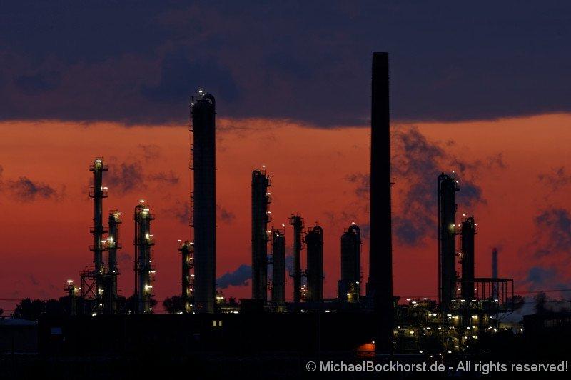 IMG_40d2_000814_industriallandsc_bockhorst