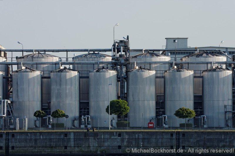IMG_40d2_008029_industriallandsc_bockhorst