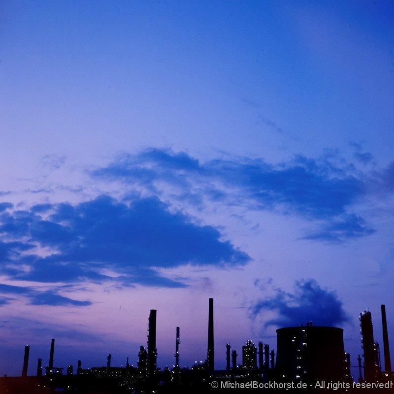 IMG_600d_004820_industriallandsc_bockhorst